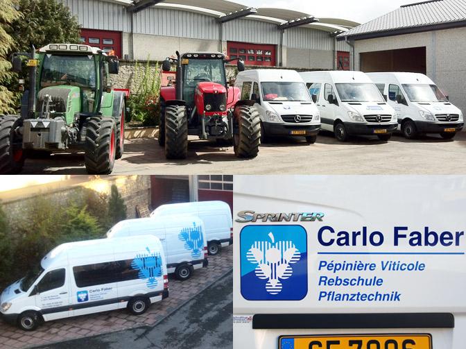 f9798096e80376 + Free home delivery
